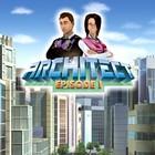 Architect: Episode 1 gioco