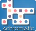 Achromatic gioco