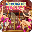 Acrobatic Ballet gioco