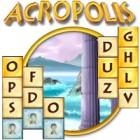 Acropolis gioco