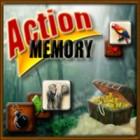 Action Memory gioco