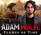 Adam Wolfe: Flames of Time gioco