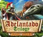 Adelantado Trilogy: Book Three gioco