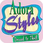 Adora Styles: Dressed to Thrill gioco