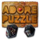 Adore Puzzle gioco