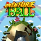Adventure Ball gioco