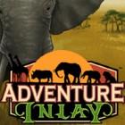 Adventure Inlay gioco