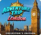 Adventure Trip: London Collector's Edition gioco