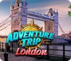 Adventure Trip: London gioco