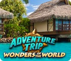 Adventure Trip: Wonders of the World gioco