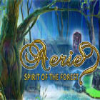 Aerie - Spirit of the Forest gioco