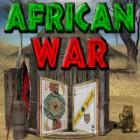 African War gioco
