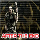 After The End gioco