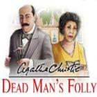 Agatha Christie: Dead Man's Folly gioco