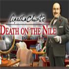 Agatha Christie: Death on the Nile gioco