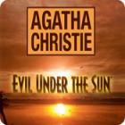 Agatha Christie: Evil Under the Sun gioco