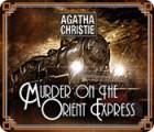 Agatha Christie: Murder on the Orient Express gioco