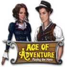 Age of Adventure: Playing the Hero gioco