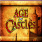 Age of Castles gioco