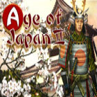 Age of Japan 2 gioco
