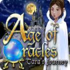Age of Oracles: Tara's Journey gioco