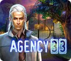 Agency 33 gioco
