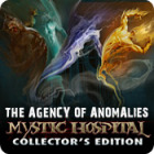 The Agency of Anomalies: Mystic Hospital Collector's Edition gioco