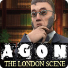 AGON: The London Scene Strategy Guide gioco