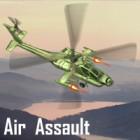 Air Assault gioco