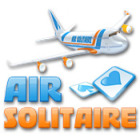 Air Solitaire gioco