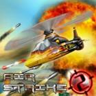 Air Strike 2 gioco