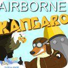 Airborn Kangaroo gioco