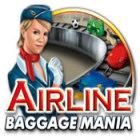 Airline Baggage Mania gioco