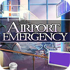 Airport Emergency gioco