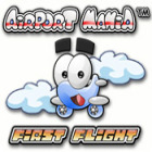 Airport Mania: First Flight gioco