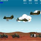 AirWar gioco