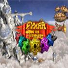 Akhra: The Treasures gioco