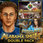 Alabama Smith Double Pack gioco