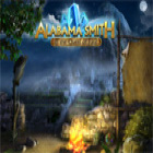 Alabama Smith in the Quest of Fate gioco