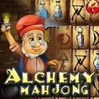 Alchemy Mahjong gioco