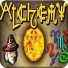 Alchemy gioco