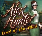 Alex Hunter: Lord of the Mind gioco