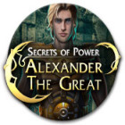 Alexander the Great: Secrets of Power gioco