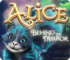 Alice: Behind the Mirror gioco