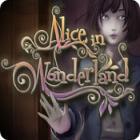 Alice in Wonderlands gioco