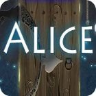 Alice: Spot the Difference Game gioco