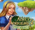 Alice's Wonderland 2: Stolen Souls gioco