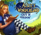 Alice's Wonderland: Cast In Shadow gioco