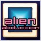 Alien Abduction gioco