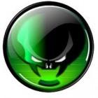 Alien Arena: Warriors Of Mars gioco